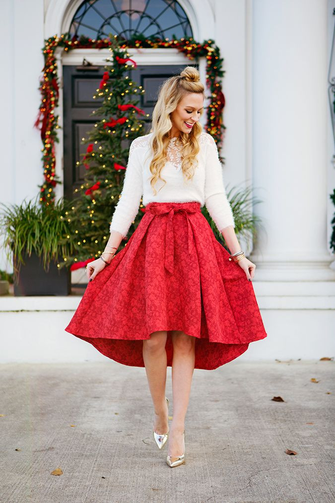 Christmas Party Dressing Ideas  1000 ideas about Christmas Party Dresses on Pinterest