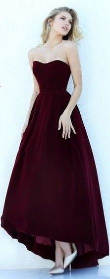 Christmas Party Dressing Ideas  Best 25 Christmas party dresses ideas on Pinterest