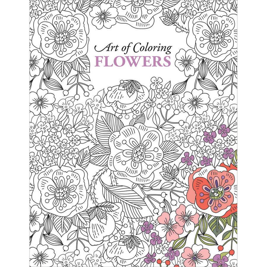 Coloring Books Walmart  Stuff4Crafts on Walmart Seller Reviews Marketplace Rating