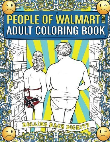 Coloring Books Walmart  167 best images about People on Pinterest