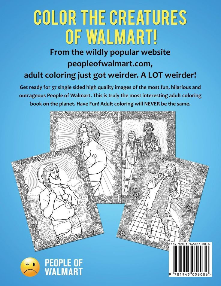 Coloring Books Walmart  People Walmart Coloring Book People Walmart Adult