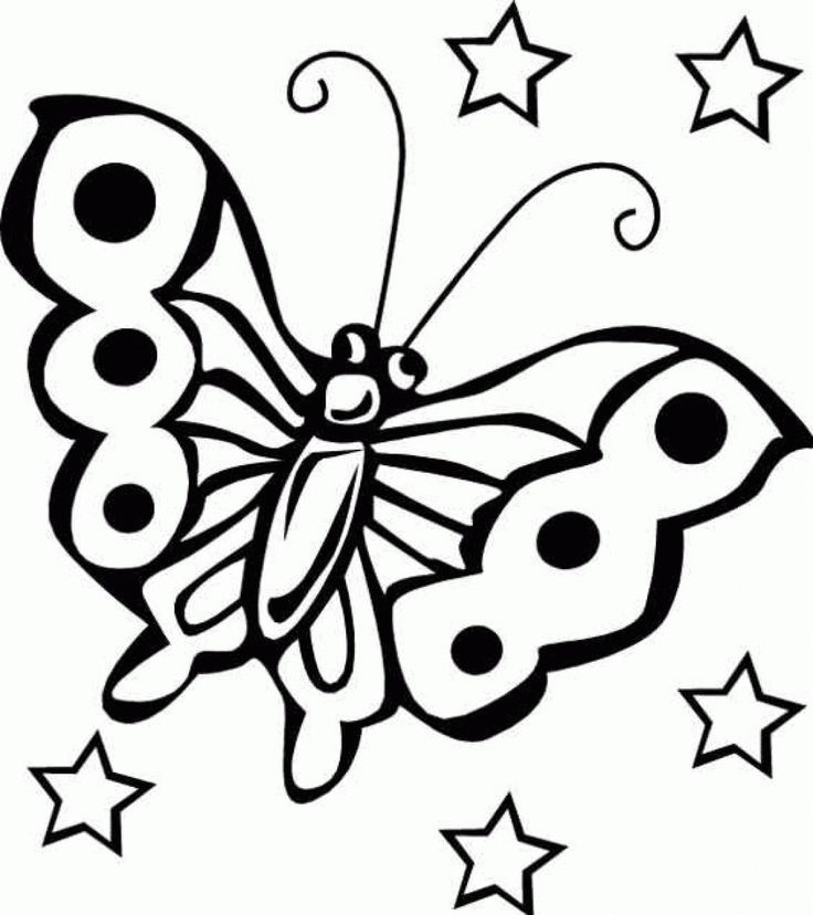 Coloring Pages For Boys Calm  Coloring Pages 4 Kids