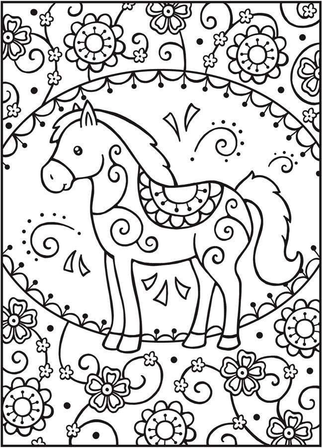 Coloring Pages For Boys Calm  Popular Coloring Pages For Kids at GetDrawings