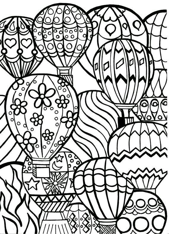 Coloring Pages For Boys Calm  Dibujos Para Pintar Tumblr Dibujos Para Pintar