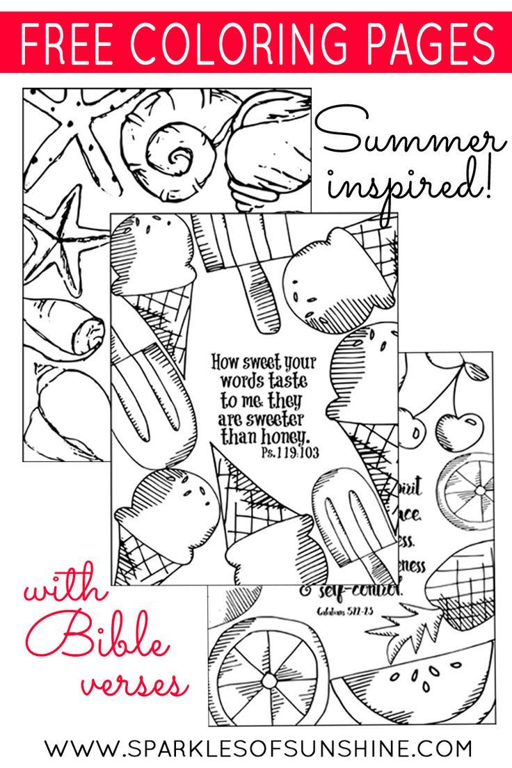 Coloring Pages For Boys Calm  151 best images about For my littles Kid stuff on