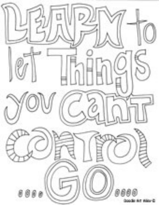 Coloring Pages For Boys Calm  Quotes Coloring Pages Cute QuotesGram