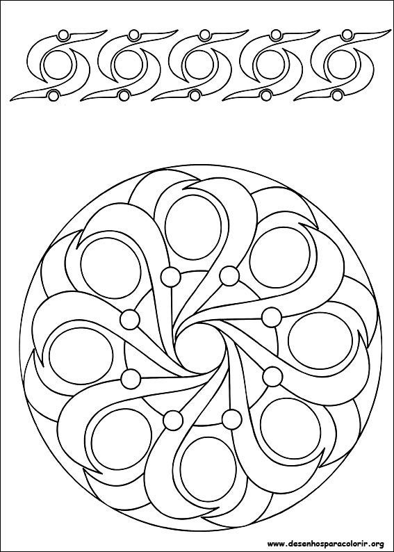 Coloring Pages For Boys Calm  101 best images about Keep Calm and Color on Pinterest