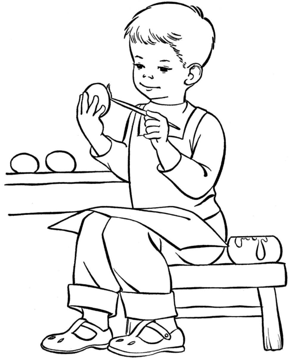 The top 30 Ideas About Coloring Pages for Boys to Print ...