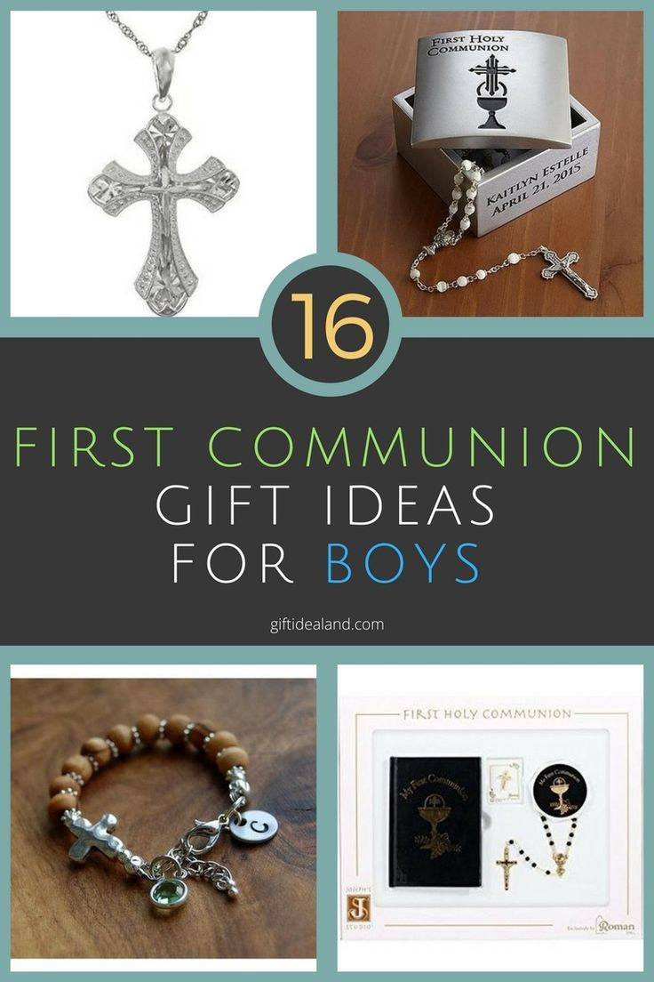 Confirmation Gift Ideas For Boys  Best 25 munion ts ideas on Pinterest