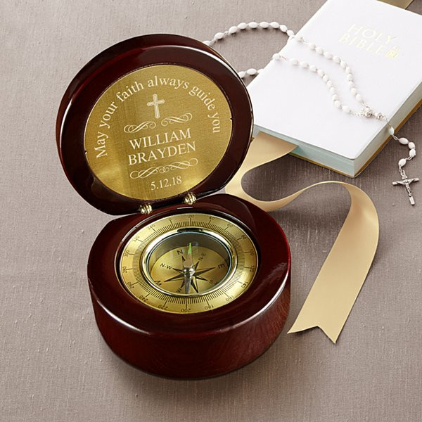 Confirmation Gift Ideas For Boys  Confirmation Gifts for Teen Boys Gifts