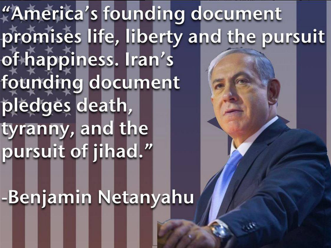Constitution Life Liberty And Pursuit Of Happiness Quote  America s Founding Document Promises Life Liberty And The