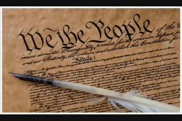 Constitution Life Liberty And Pursuit Of Happiness Quote  Life Liberty and the Pursuit of Happiness Catholic Sistas