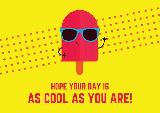 Cool Birthday Card  Customize 884 Birthday Card templates online Canva