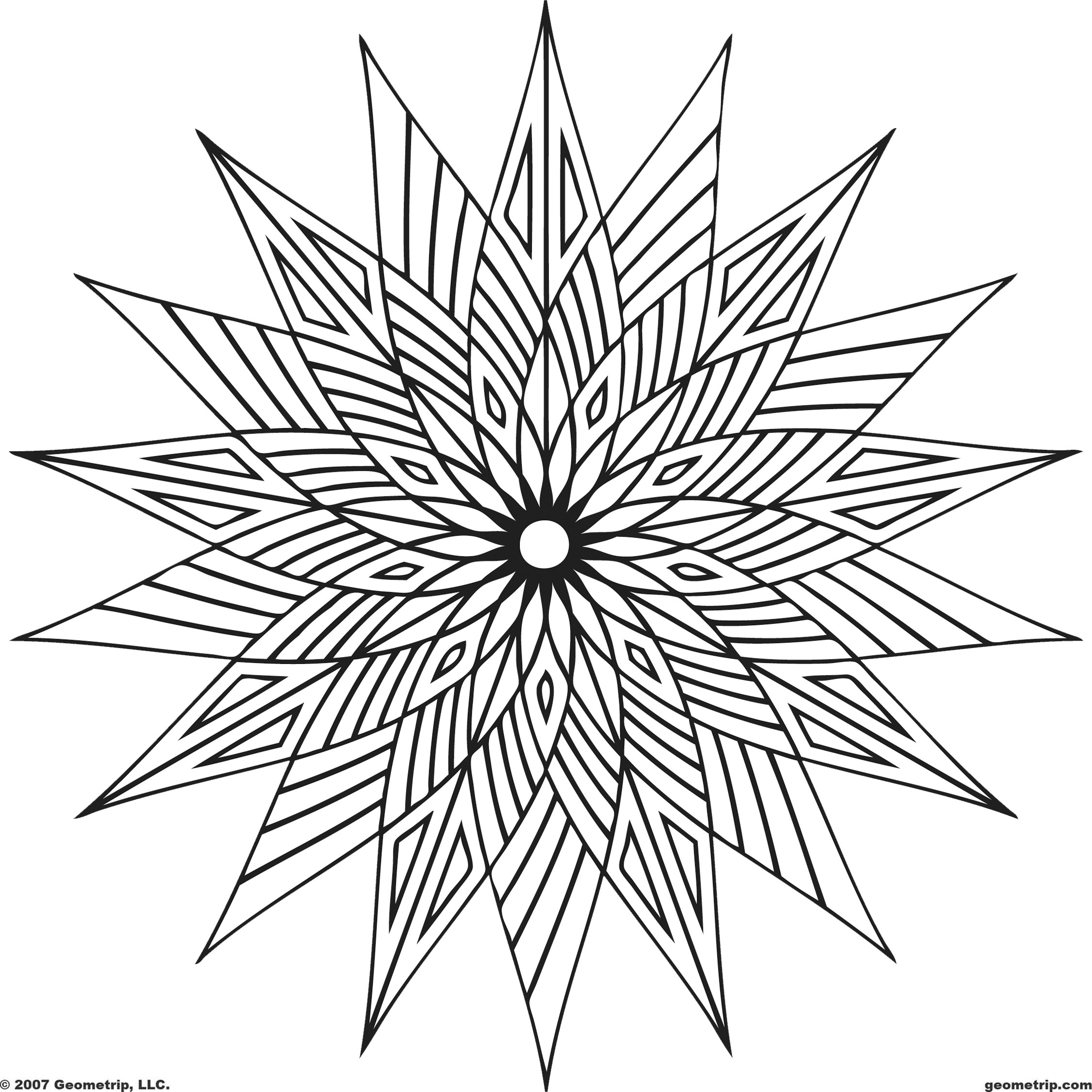 Cool Coloring Sheets Printable For Boys  Hot Star Cool Coloring Pages