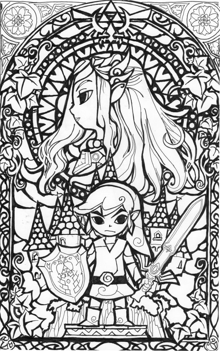 21 Of the Best Ideas for Cool Printable Coloring Pages for ...