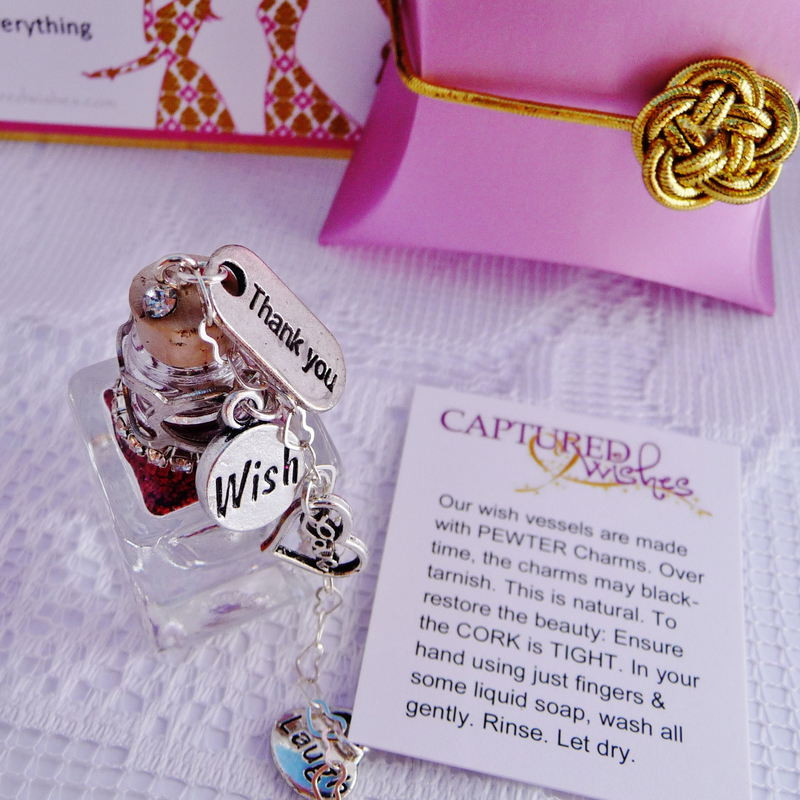 Cool Thank You Gift Ideas  Bridesmaid Gift Ideas Beautiful Cute and Affordable