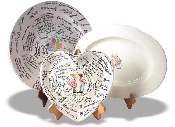 Cool Wedding Gift Ideas  Unique Wedding Gift ideas