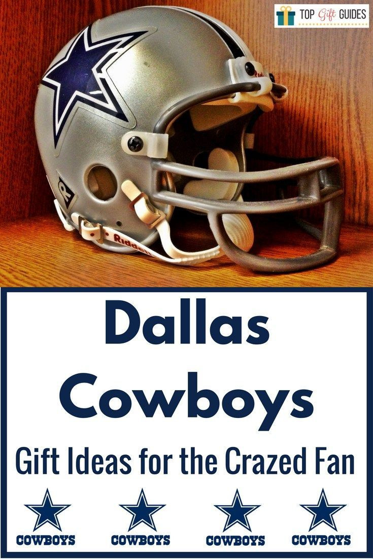 Cowboys Gift Ideas  67 best Dallas Cowboys Gifts images on Pinterest