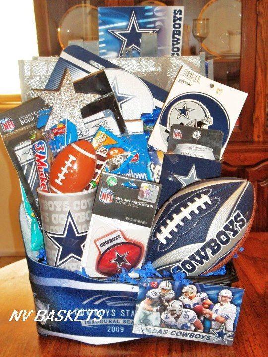 Cowboys Gift Ideas  Best 25 Dallas cowboys happy birthday ideas on Pinterest