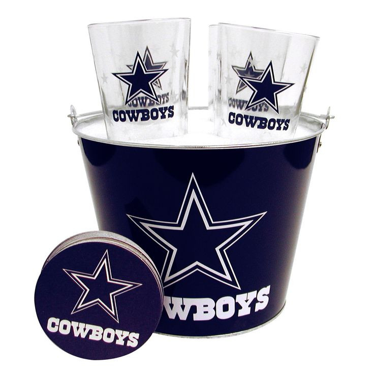 Cowboys Gift Ideas  Dallas Cowboys Gifts At Cowboys Store For Gifts Stuff And