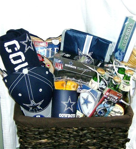 Cowboys Gift Ideas  Dallas Cowboys Gifts on Pinterest