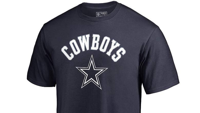 Cowboys Gift Ideas  Top 10 Best Gifts for Cowboys Fans Ideas for 2018