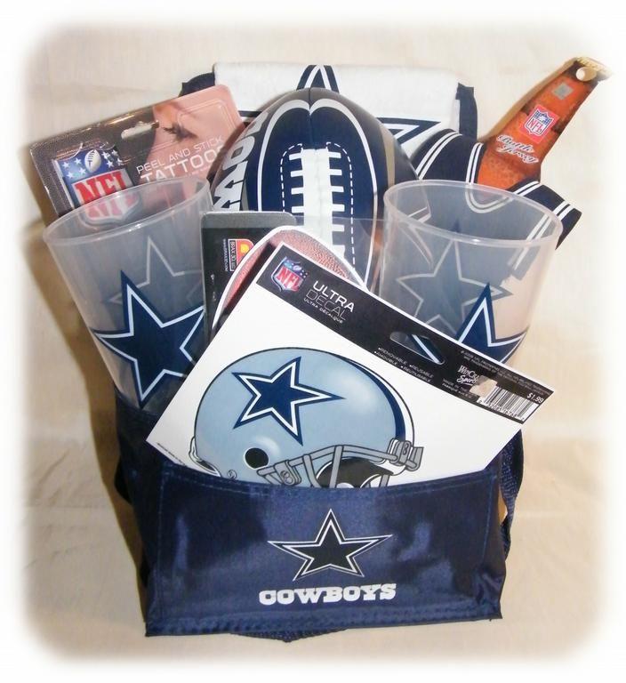 Cowboys Gift Ideas  Football Dallas Cowboys Cowboys Fan