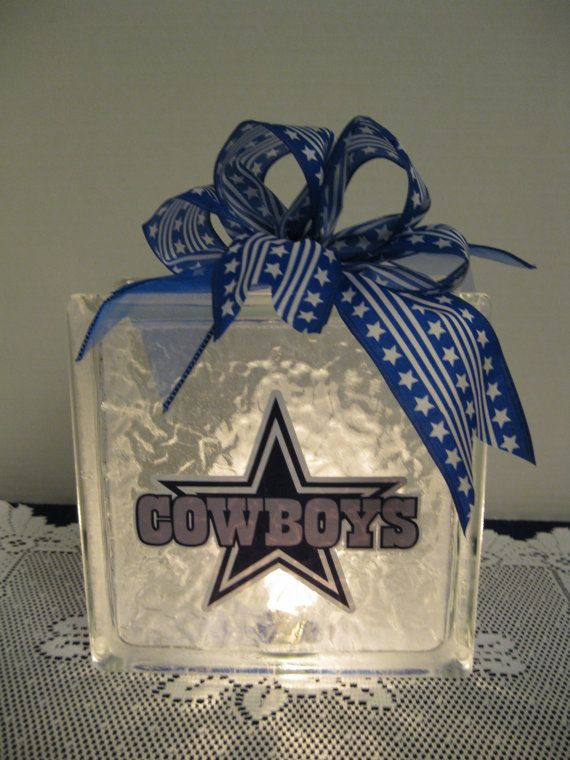 Cowboys Gift Ideas  55 best images about Dallas Cowboys on Pinterest