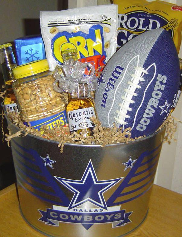 Cowboys Gift Ideas  Cowboys Fan t bucket audjiefied