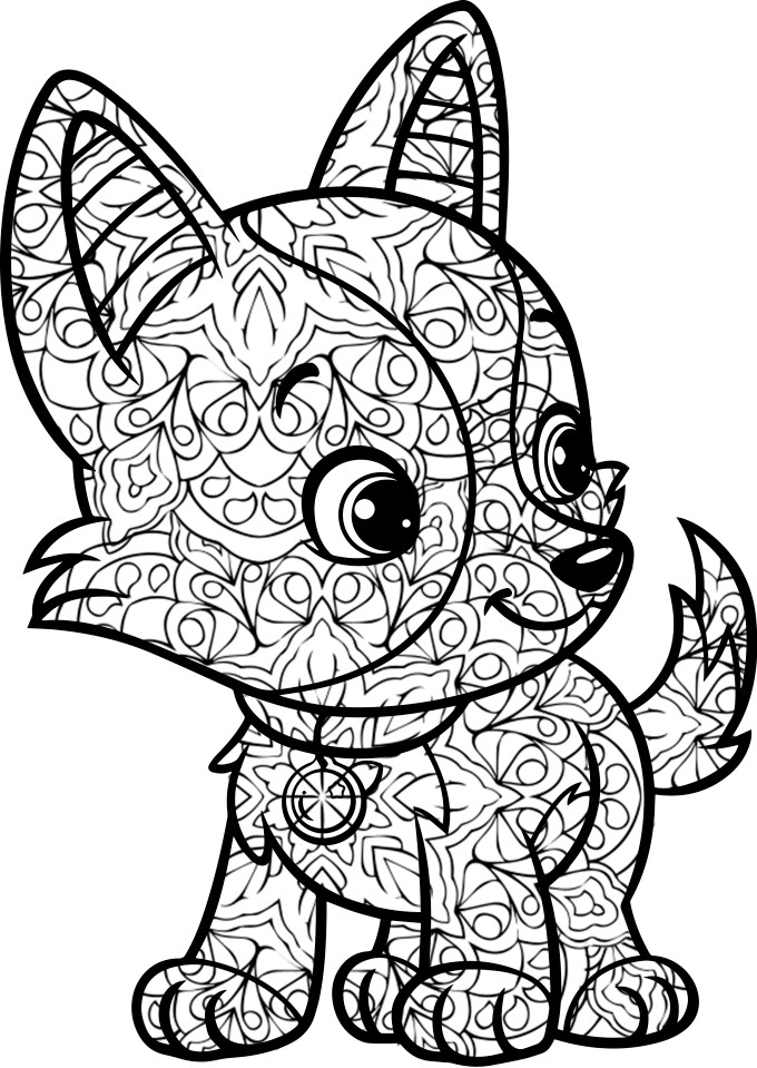 Create A Coloring Book  Create coloring book pages by Aktanova