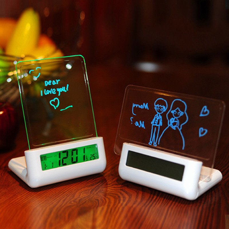 Creative Gift Ideas For Girlfriend  6 Best Birthday Gifts Ideas for Your Long Distance