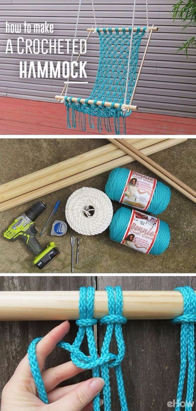 Creative Mother'S Day Gift Ideas  Best 25 Mother day ts ideas on Pinterest