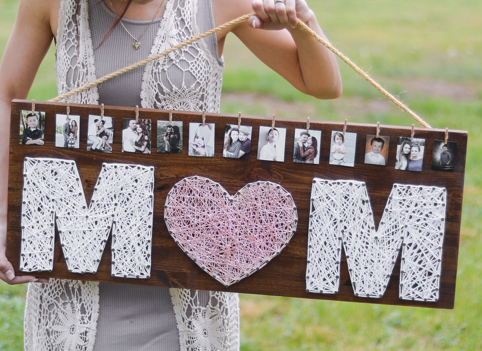 Creative Mother'S Day Gift Ideas  Fabulous Mother s Day Gift Ideas DIY Gifts and Great