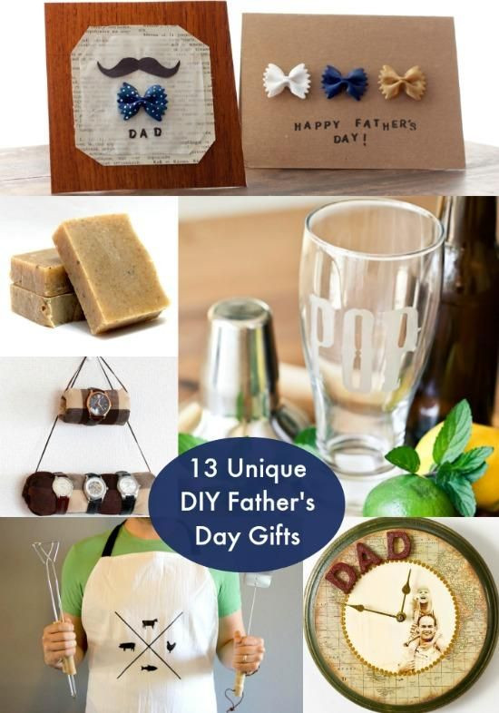 Creative Mother'S Day Gift Ideas  183 best images about Father s Day Craft Projects on