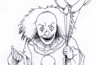 Creepy Coloring Pages Beautiful Scary Coloring Pages Best Coloring Pages for Kids