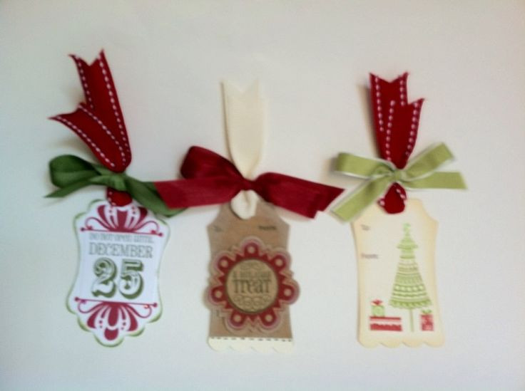 Cricut Christmas Gift Ideas  199 best Cricut Ideas images on Pinterest