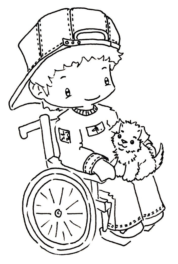 Cute Coloring Pages For Boys  18 best My little pony Ria images on Pinterest