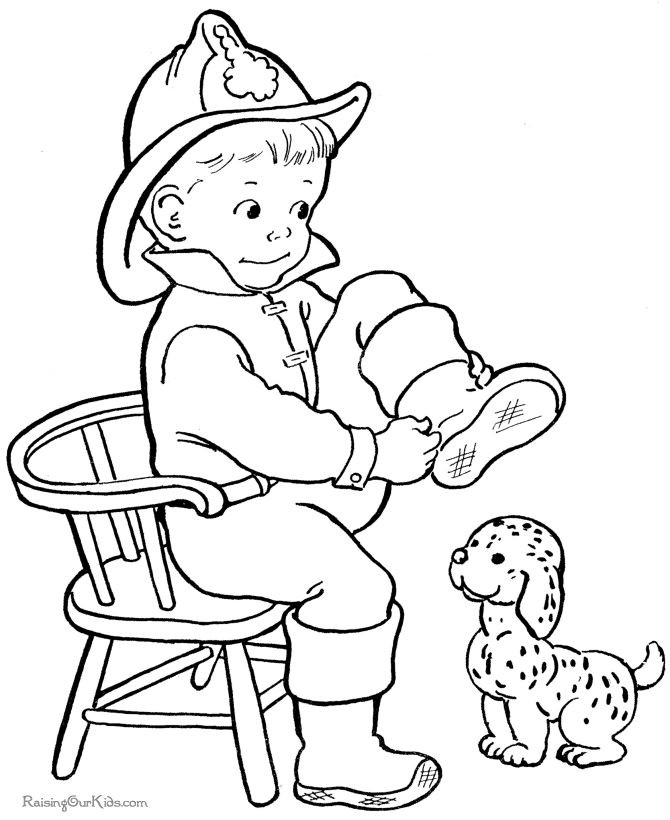 Cute Coloring Pages For Boys  338 best Embroidery Boys images on Pinterest