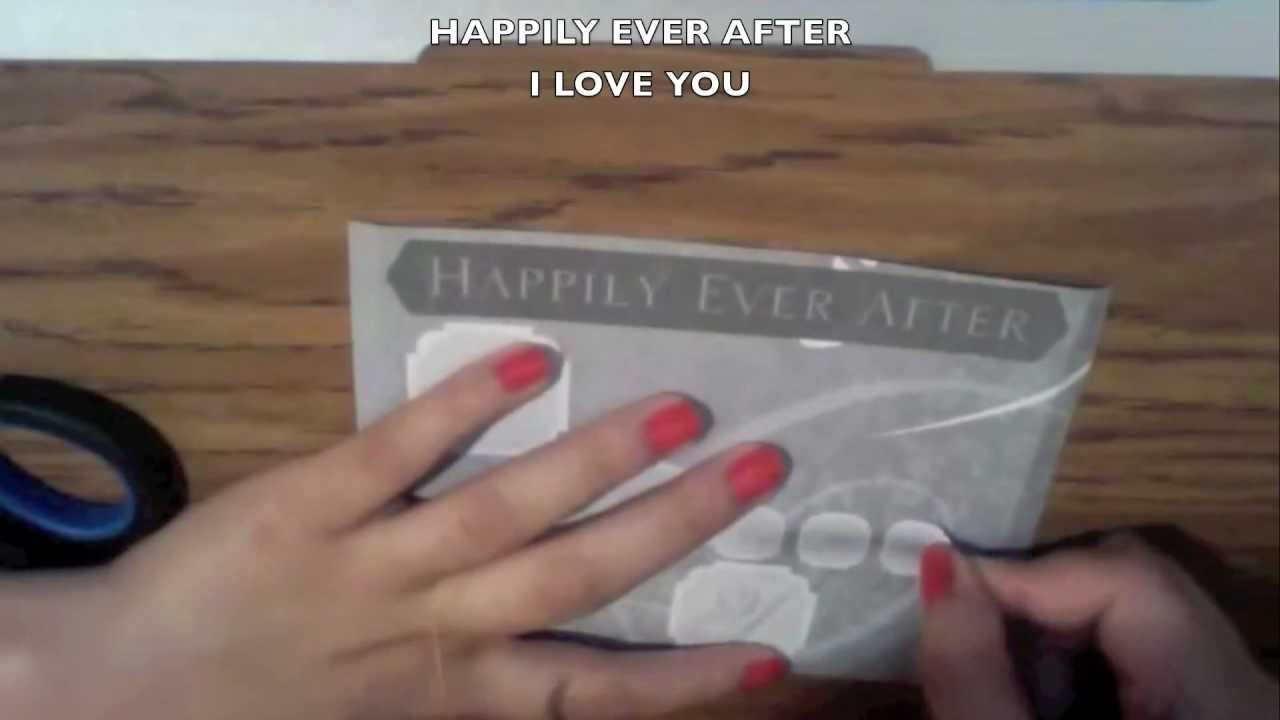 Cute Gift Ideas For Girlfriend  Cute Craft Gift idea for your boyfriend Girlfriend Ideas
