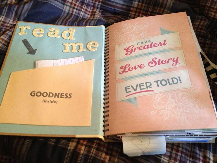 Cute Gift Ideas For Girlfriend  Best 25 Boyfriend Gift Ideas ideas on Pinterest