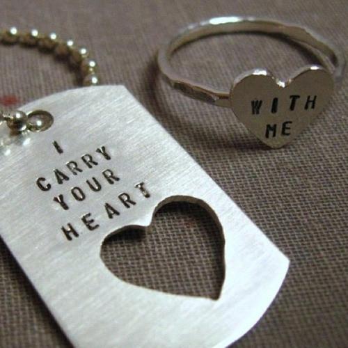 Cute Gift Ideas For Girlfriend  girlfriend t ideas