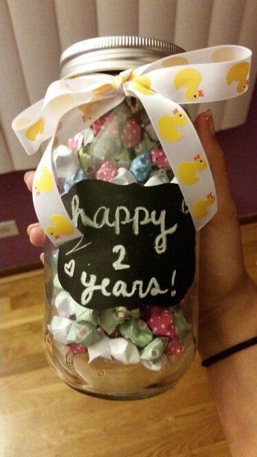 Cute Gift Ideas For Girlfriend Homemade  Best 25 Homemade boyfriend ts ideas on Pinterest