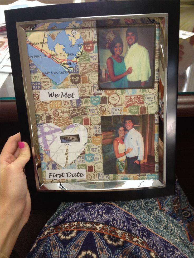 Cute Gift Ideas For Girlfriend Homemade  Cute DIY boyfriend girlfriend t Cute Ideas