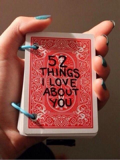 Cute Gift Ideas For Girlfriend Homemade  Best 25 Girlfriend t ideas on Pinterest