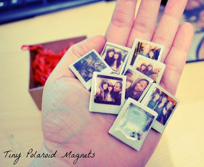 Cute Gift Ideas For Girlfriend Homemade  1000 images about Gifts for Best Friend Birthday on