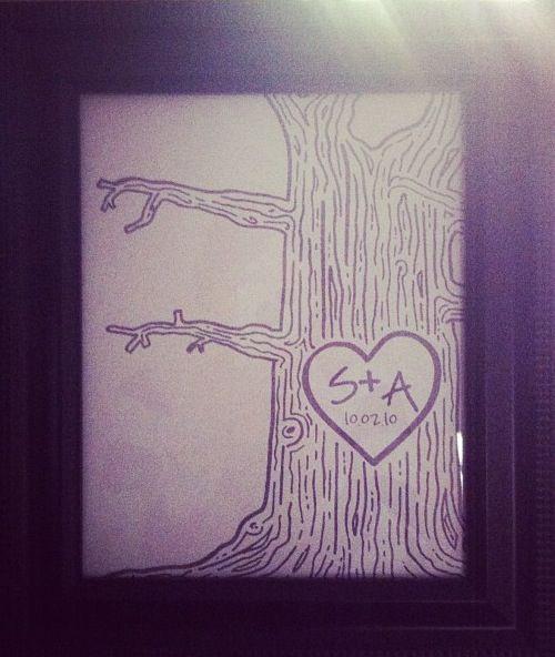 Cute Gift Ideas For Girlfriend Homemade  Best 25 Homemade anniversary ts ideas on Pinterest