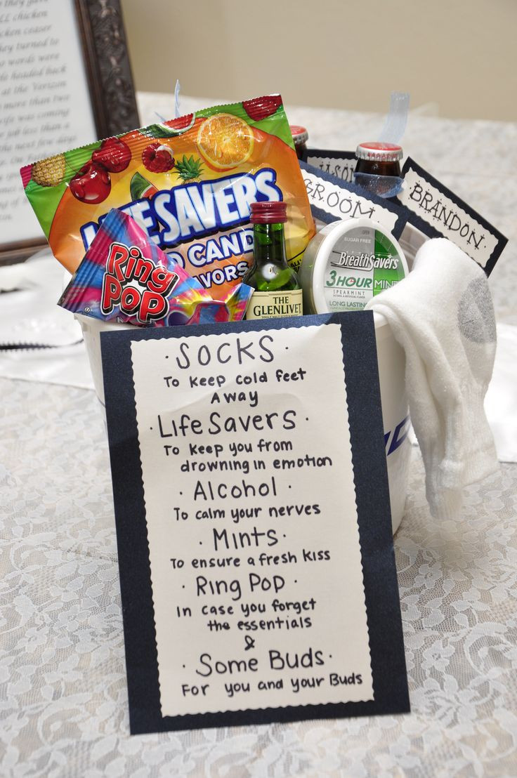 Cute Gift Ideas For Girlfriend  17 Best images about Cute Girlfriend Ideas on Pinterest