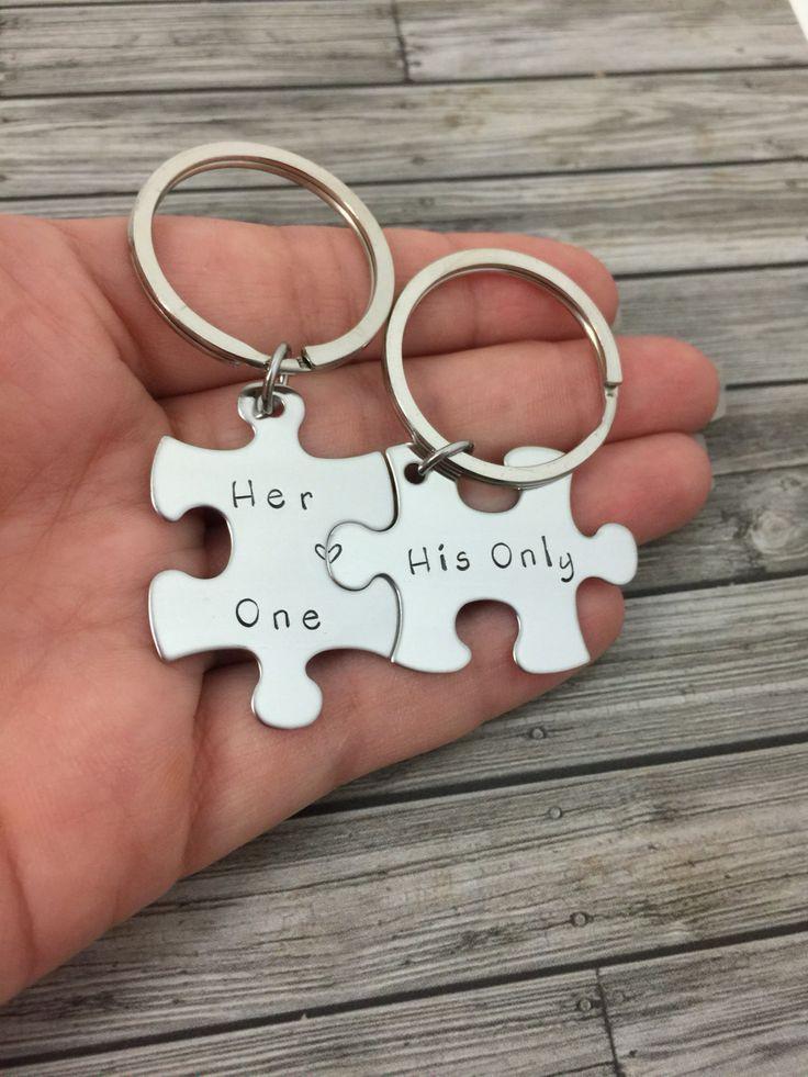 Cute Gift Ideas For Girlfriend  Best 25 Boyfriend girlfriend tattoos ideas on Pinterest
