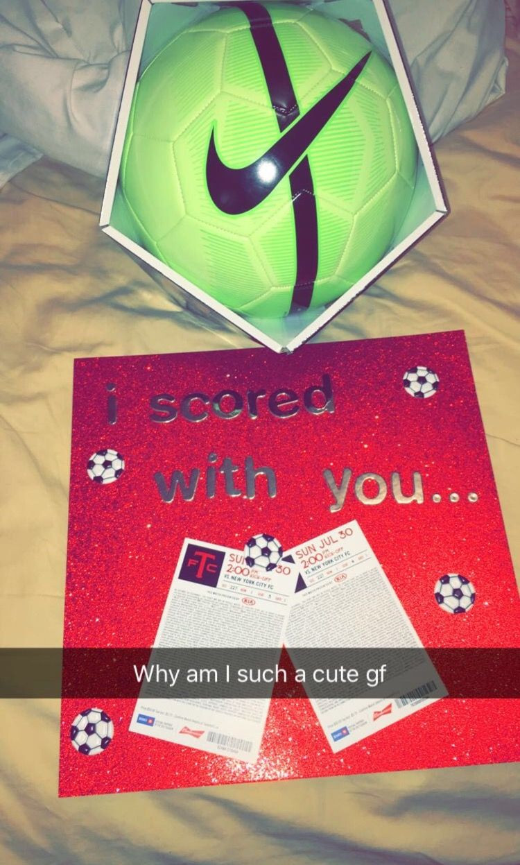 Cute Gift Ideas For Girlfriend  basketball Baes Gifts