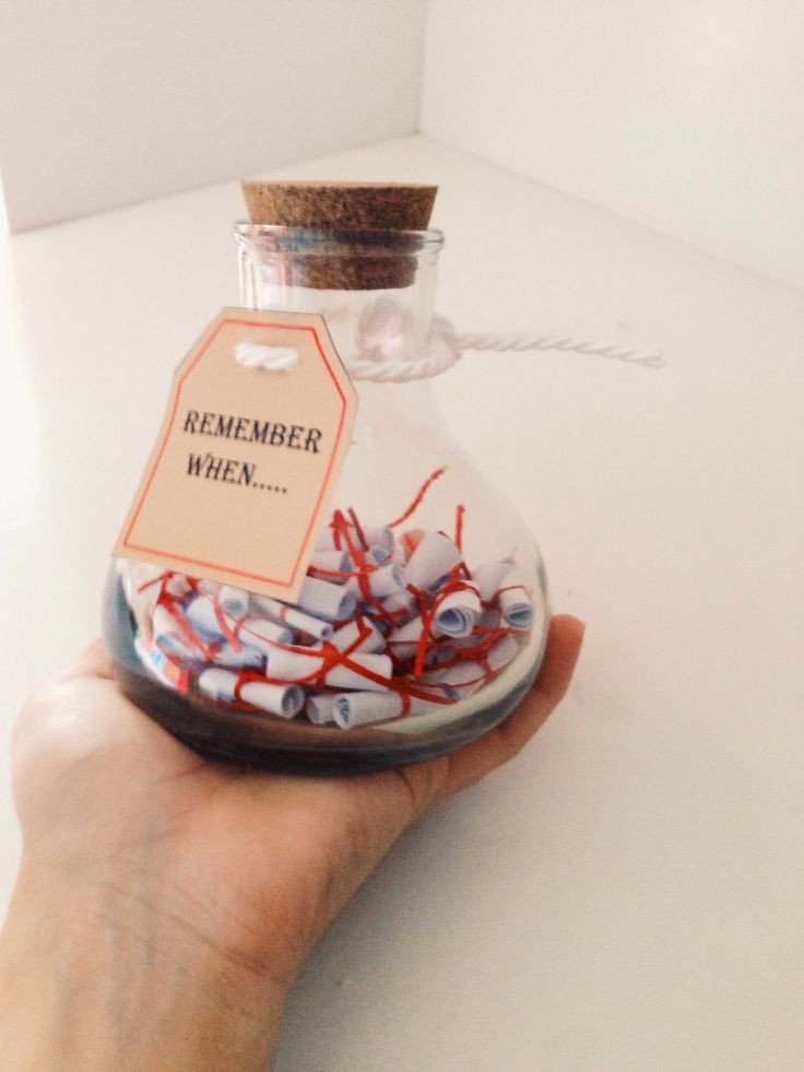 Cute Gift Ideas For Your Boyfriend  20 Impressive Valentine s Day Gift Ideas For Him